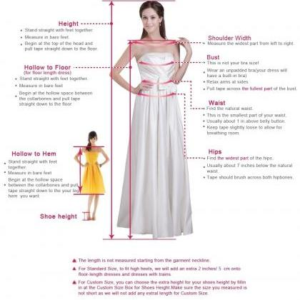 New Arrival Wedding Dress,Modest Pr..