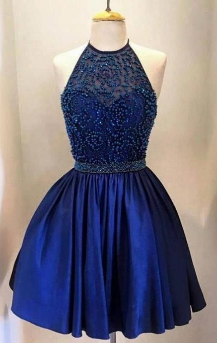 4d6fa6ab0dd7 Sweet 16 Cocktail Dresses,Short/Mini Prom Dress,Plus Size Homecoming Dress,