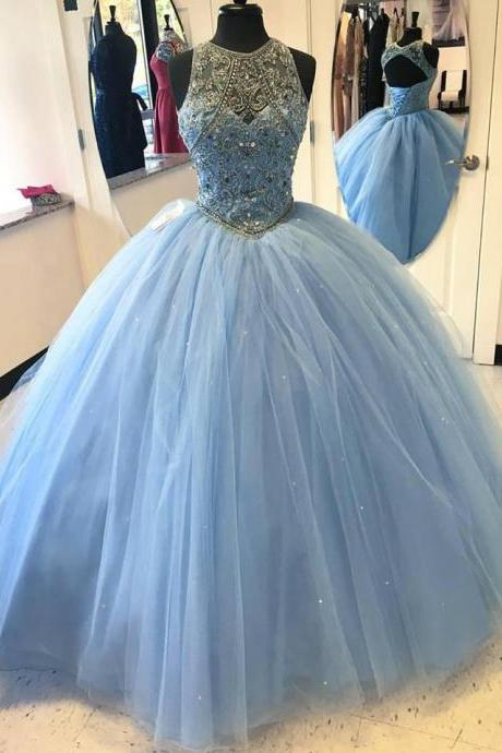Quinceanera Dresses by Chicdresses on Luulla